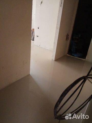 Делаем наливные полы таганрог герметик строительный rdpro 300 мл гост