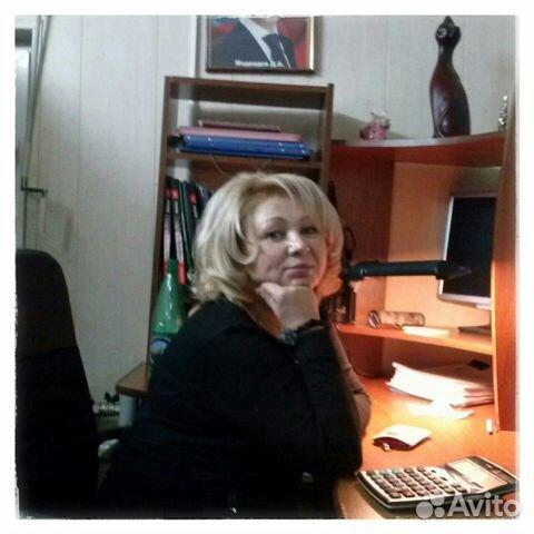 бухгалтер на участок клиент-банк коломна модели термобелья NOVA