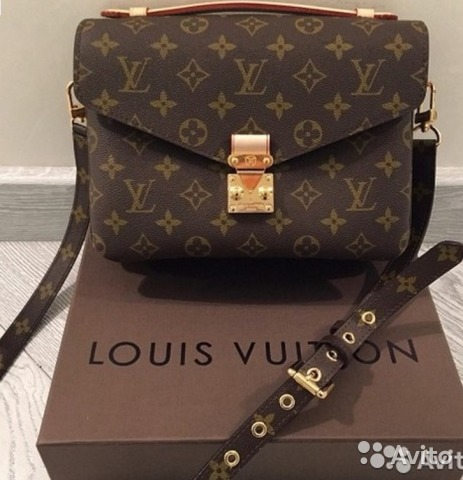 Копии телефонов LOUIS VUITTON - dialogdvru