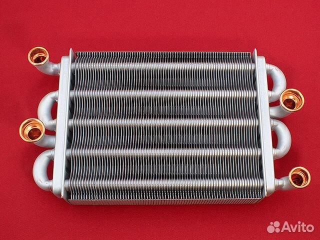 Теплообменник для ферроли купить Уплотнения теплообменника Машимпэкс (GEA) NX150X Электросталь