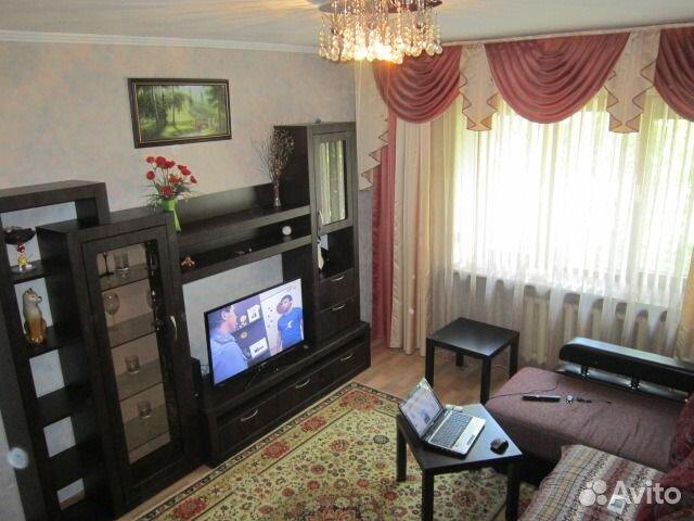 Продается двухкомнатная квартира за 2 800 000 рублей. г Ростов-на-Дону, ул Штахановского, д 25А.