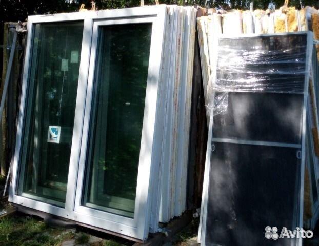 приворожить человека пластиковые окна цены бу всего