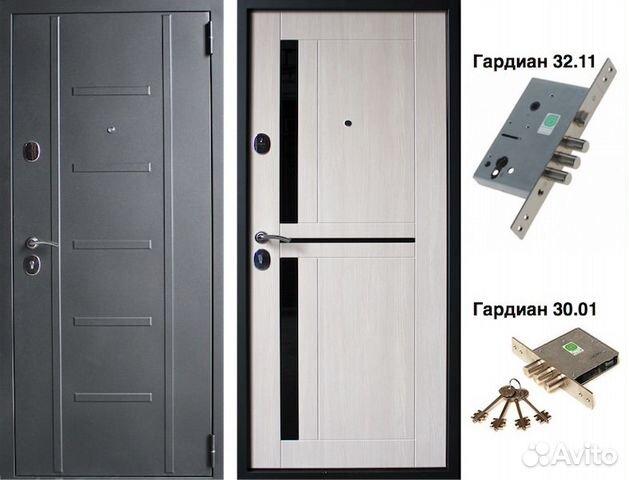 Входные двери (пр-во Россия) 89156737376 купить 1