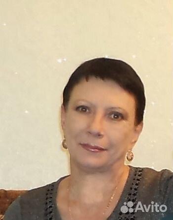 хищу работу процедурная мед сестра в новокузнецке чистые