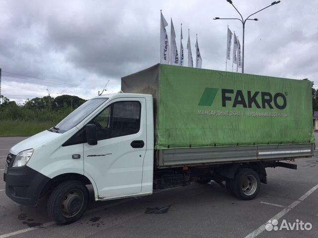 Прокат грузового автомобиля без водителя в москве без залога образец расписки с залогом автомобиля