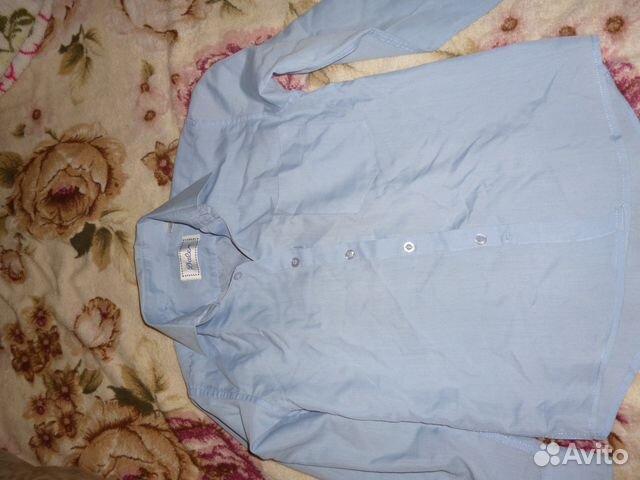 Рубашки 89170534506 купить 1