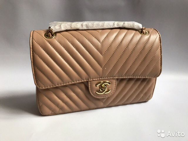 Бесподобная, брендовая сумка английского бренда nica, цена