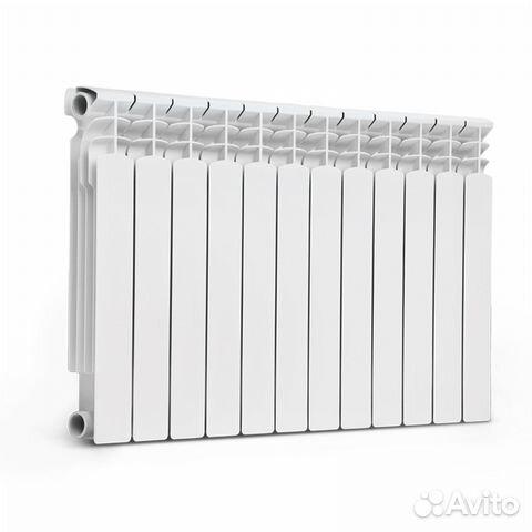 Радиатор отопления продать частные объявления куда подать беслатное объявление