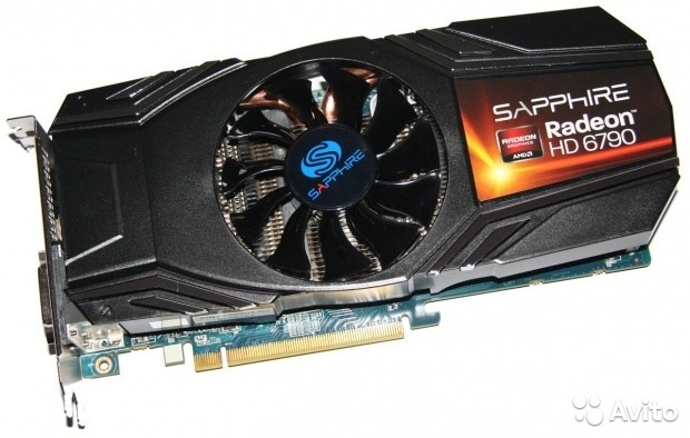 AMD Catalyst Omega Driver 1412 Driver