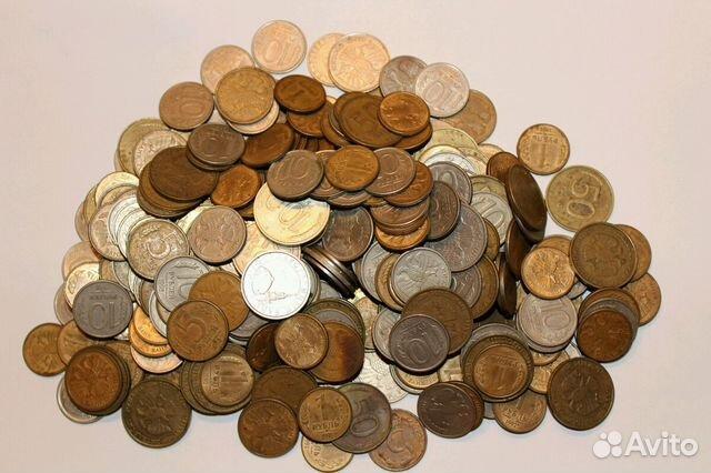 Обмен монет рф монеты острова мэн каталог