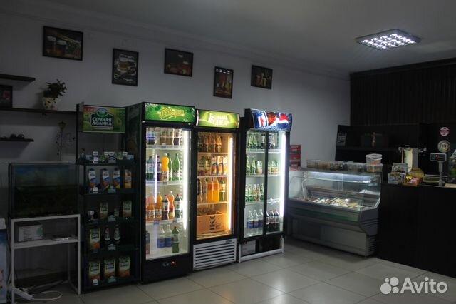 Продажа готового бизнеса в железноводске на авито подать объявление ищу работу красноярск частичная занятость