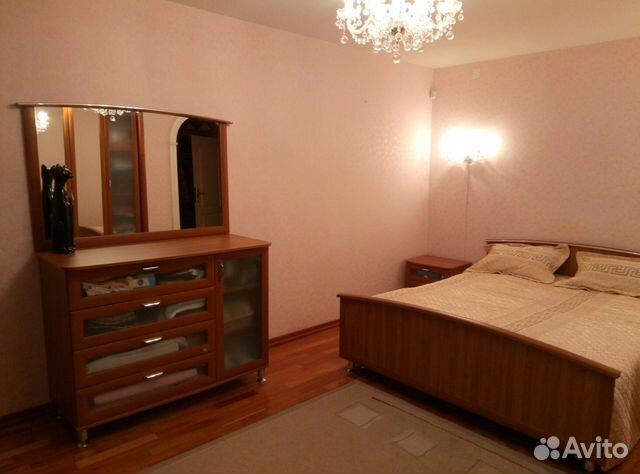 мебель для спальной комнаты купить в пермском крае на Avito