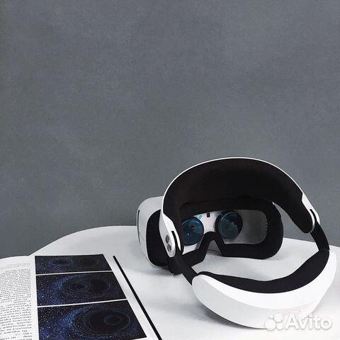Заказать очки гуглес для беспилотника xiaomi mi быстросъемные лопасти spark уровень шума