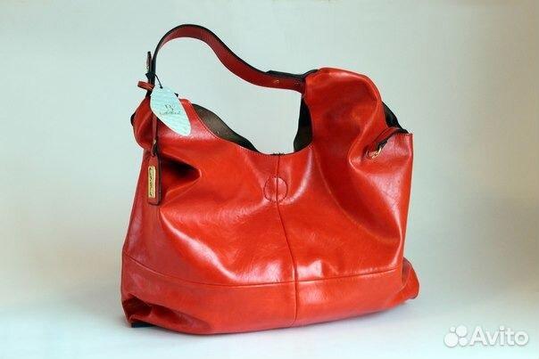 0a43455e0d7b Женская сумка MS-Q1220 купить в Белгородской области на Avito ...