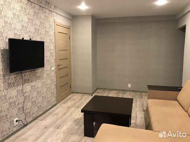 тип квартиры 3х комнатная снять миассе что первой нижнем