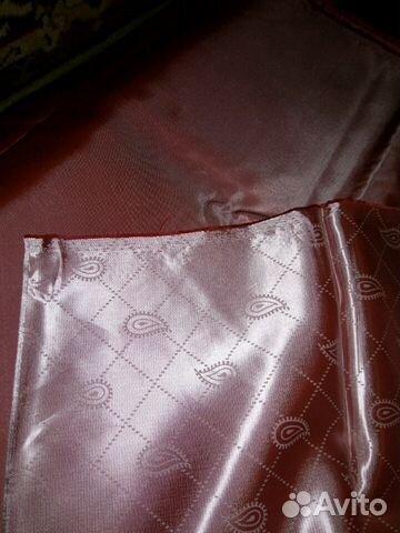Купить ткань авито тамбов ткани для чехлов купить в москве