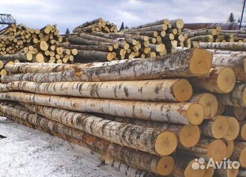 Доска объявлений купим лес круглый подать объявление на майле животные