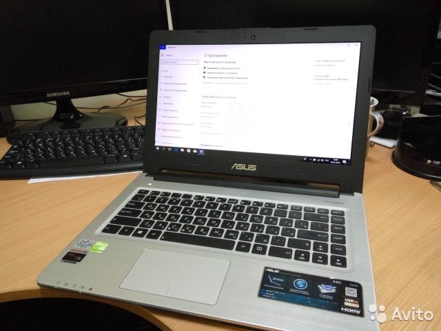 ASUS K46CB INTEL WLAN DRIVER FOR WINDOWS