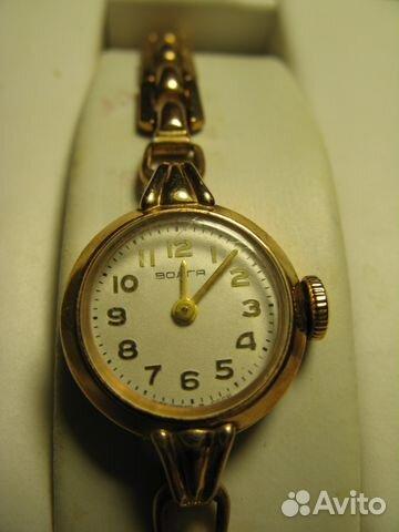 Стоимость волга золотые часы женские на часов ломбард кутузовском элитных