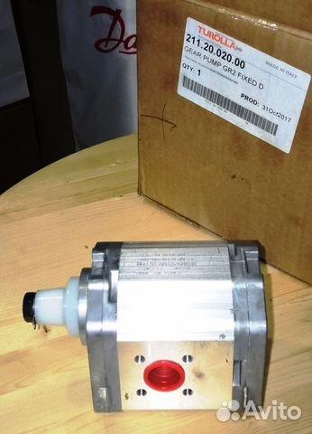 Оборудование DANFOSS Электросталь Уплотнения теплообменника Tranter GX-085 N Обнинск