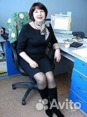 Главный бухгалтер гибкий график москва вакансии бухгалтер на дому в уфе