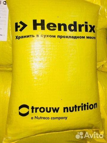 Якутии купить поросят для откорма в белгородской области онлайн-касс: