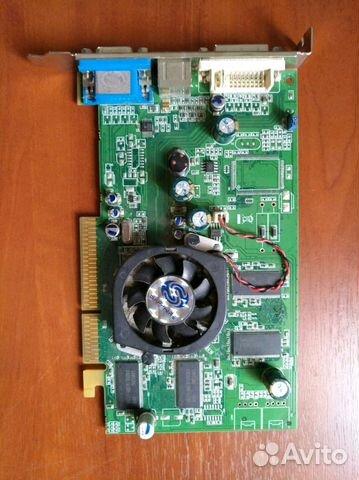 Купить agp видеокарту ddr asic s9 l3