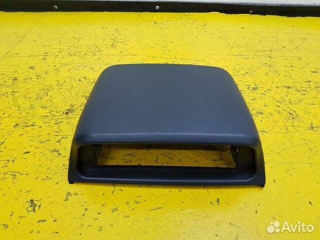 89625003353 Подиум Subaru Forester, SF5, EJ20