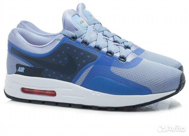 Кроссовки Nike air max 97   Festima.Ru - Мониторинг объявлений ee9a06d69f4