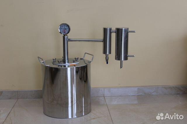 Авито сургут самогонный аппарат самогонный аппарат с сухопарником разборным охладитель вертикальный без емкости