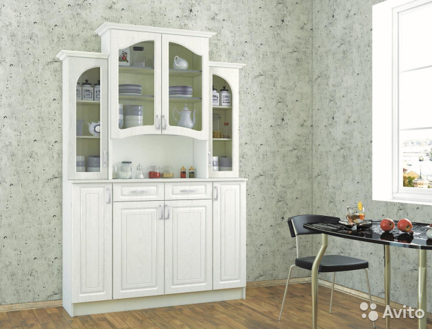 7ec793cca3bf9 Буфет кухонный | Festima.Ru - Мониторинг объявлений