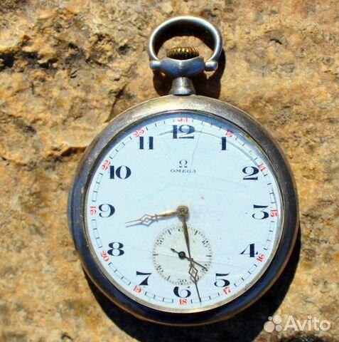 Omega на часы авито продать языка часа стоимость одного английского