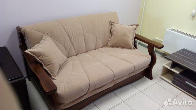 мягкая мебель диваныкресла от производителя купить в московской