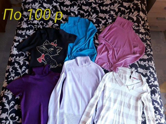 99e56ac8f672 Теплая одежда на осень-зиму для 2-4 лет   Festima.Ru - Мониторинг ...