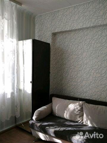 Комната 20 м² в 3-к, 1/4 эт. 89524758636 купить 2
