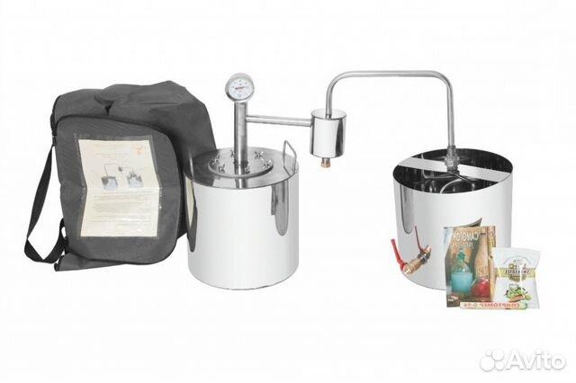 Авито самогонный аппарат кемерово купить купить коптильня для горячего и холодного копчения