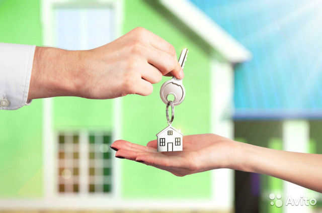 Агентство недвижимости ипотечный брокер исправить кредитную историю Домостроительная улица