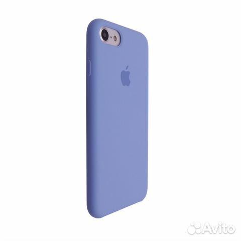 Nya Original case för iPhone 6/6/7