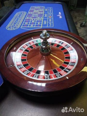 Купить американскую рулетку для казино карта играть мир