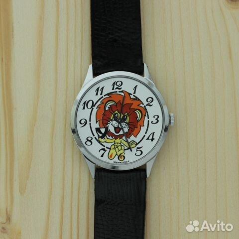 Носите ли вы наручные часы?