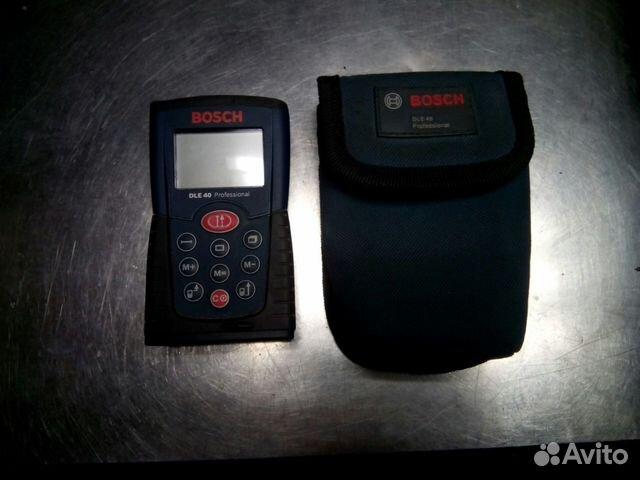 Makita Entfernungsmesser Ld060p : Продам дальномер makita ld p festima Мониторинг объявлений