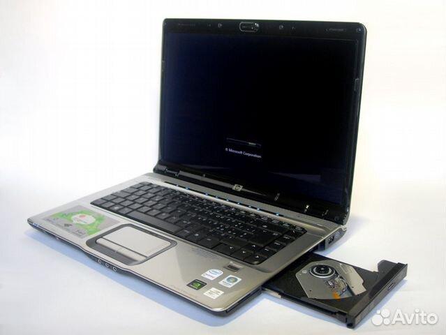 HP DV6600 AUDIO DRIVER FOR WINDOWS 8
