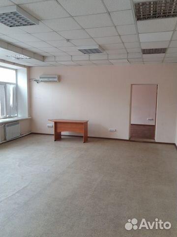 Офисное здание, 952 м² 89149781508 купить 5