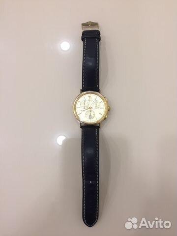 Поменяю часы продам полет камней 18 часы продать