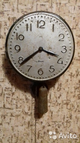 Купить часы ходики в воронеже часы apple iwatch где купить