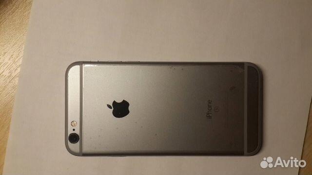 iPhone 6s 89314011544 купить 1