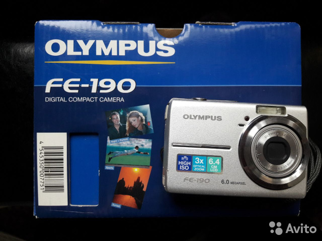 прииске тогда переполнена карта фотоаппарата олимпус держал судно времена