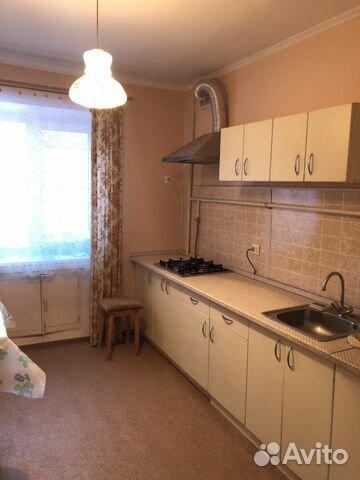 Продается пятикомнатная квартира за 4 300 000 рублей. 2-й пр. Металлургов, д.2 к.2.