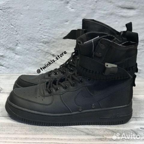 9c290209 Кроссовки Nike Air Force арт.NF008 | Festima.Ru - Мониторинг объявлений