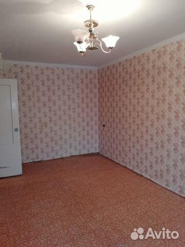 Продается однокомнатная квартира за 1 850 000 рублей. Дубна, Московская область, улица Орджоникидзе, 3.